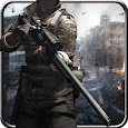 SWAT Sniper Shooting : Counter Sniper Operation 3D