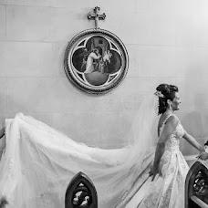 Wedding photographer Victoria Sprung (sprungphoto). Photo of 31.07.2017