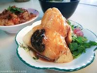 趙家南部肉粽