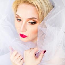 Wedding photographer Ekaterina Bogomolova (YekaterinaFoto). Photo of 12.03.2016