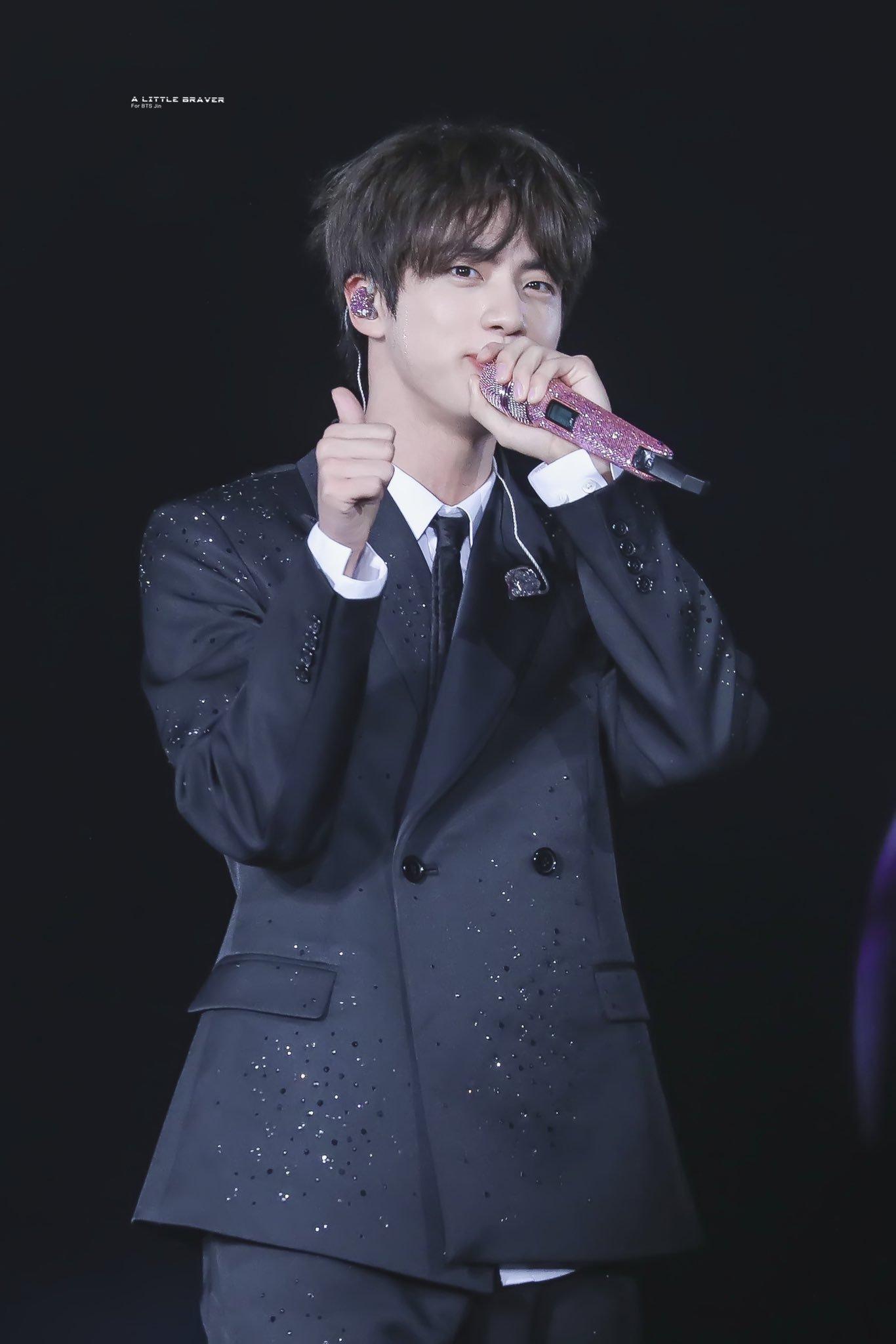 Jin 1