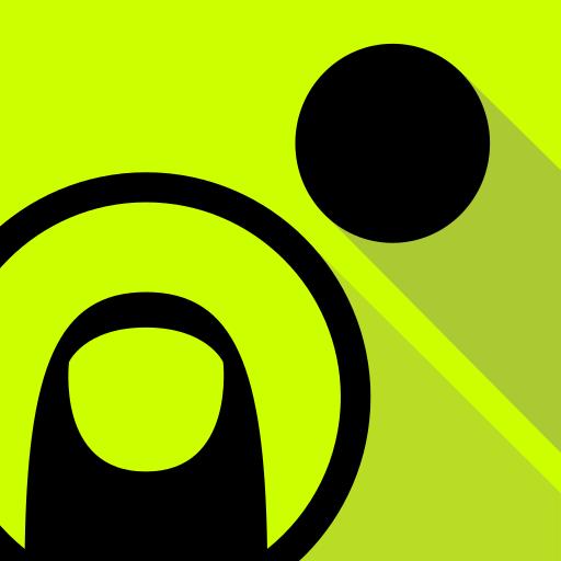 BallBlow (game)