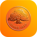Swedbank private icon