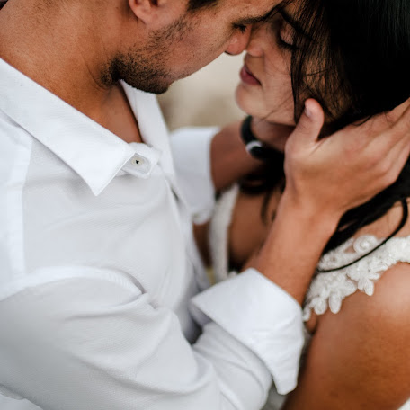 Wedding photographer Ignacio Cuenca (ignaciocuenca). Photo of 28.06.2017