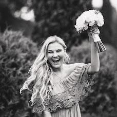 Wedding photographer Ilya Novikov (IljaNovikov). Photo of 27.05.2018