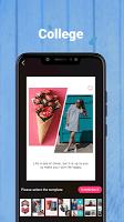 screenshot of AI Gallery