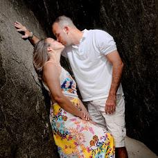 Wedding photographer Saulo Ferreira angelo (sauloangelo). Photo of 27.08.2018