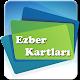 İngilizce Ezber Kartları Çok Kullanıla 3000 Kelime Download for PC Windows 10/8/7