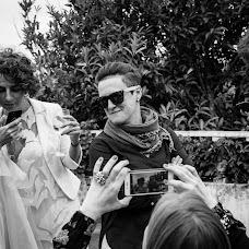 Wedding photographer Dmitriy Kornilov (dkornilov). Photo of 13.08.2017