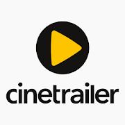 CineTrailer Cinema & Film