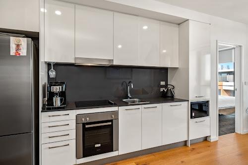 Photo of property at 902/11 Charles Street, Wickham 2293