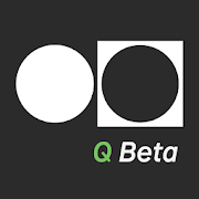 Essential Q Beta