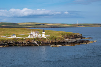 Photo: Orkney Islands, Scottland