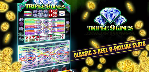 Superman Slot Rtp | Online Casino For Free Or Without Money Casino