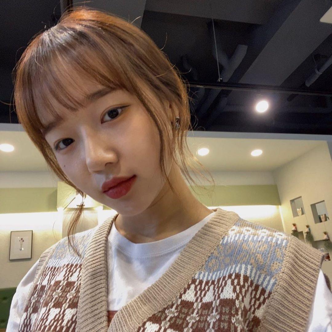 yoojung5