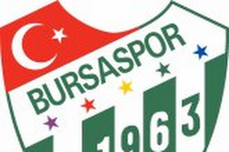 Bursaspor maakt sensatie in Turkije compleet