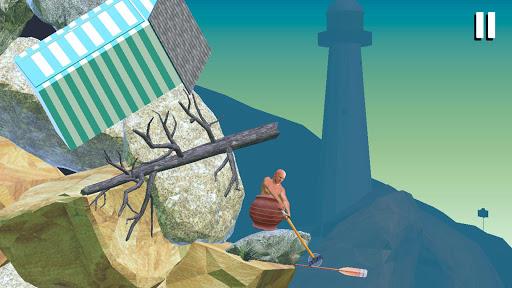 Hammer Man Adventure  screenshots 2