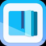 eReader Prestigio: eBook Reader, EPUB Reader 1.0.5