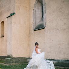 Wedding photographer Oleg Yarovka (uleh). Photo of 19.01.2017