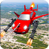 com.forgestudio.flyingcar.shooting.adventure.fightingwar.sim