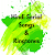 Hindi Serial Songs & Ringtones file APK for Gaming PC/PS3/PS4 Smart TV