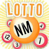 Lottery Results - New Mexico