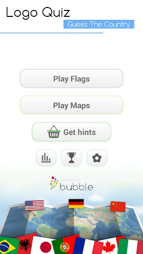 Flags Quiz  screenshots 1