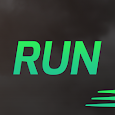 Running Distance Tracker + apk