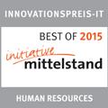 Innovationspreis IT 2013