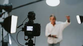 El casting online busca figurantes para una serie internacional.