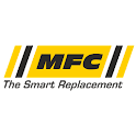 MFCL MSR by PepUpSales icon