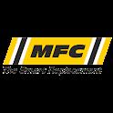 MFCL MSR by PepUpSales