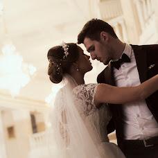 Wedding photographer Yuriy Strok (toreg). Photo of 31.03.2015