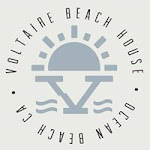 Logo for Voltaire Beach House