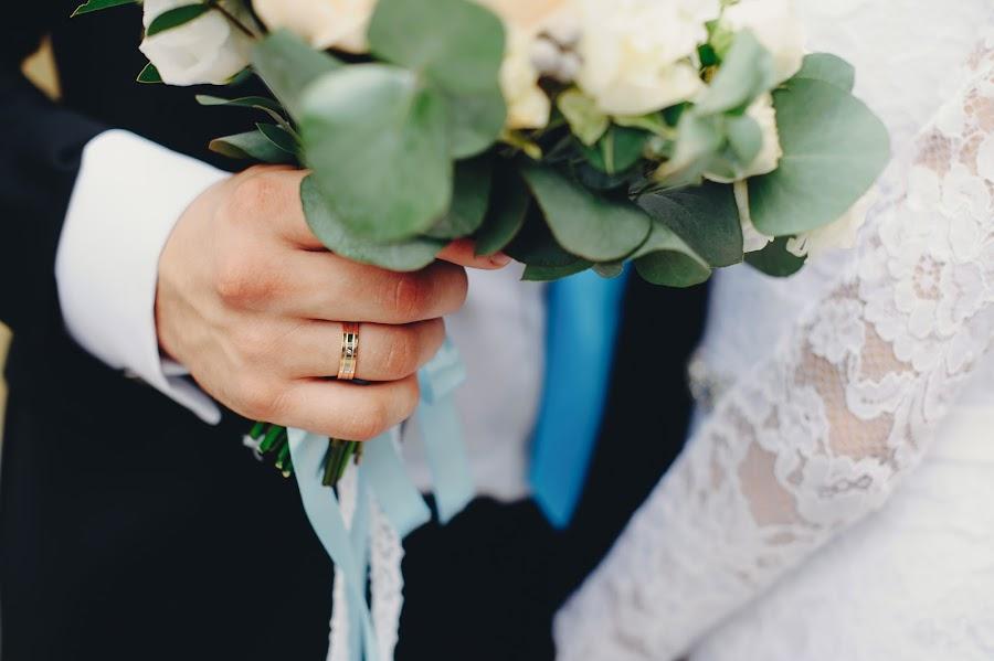 Wedding photographer Sasha Orlovec (sasharay). Photo of 16.02.2017