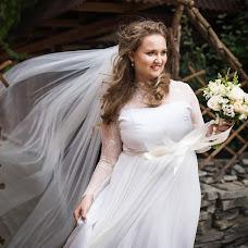 Wedding photographer Aleksandr Shitov (Sheetov). Photo of 28.09.2017