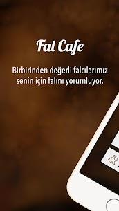 Fal Cafe 1