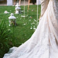 Wedding photographer Győző Dósa (GyozoDosa). Photo of 27.07.2016