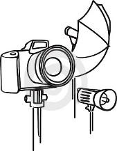 Картинки по запросу фотоаппарат