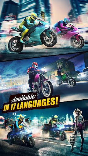 Top Bike: Racing & Moto Drag for Android apk 19