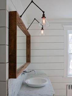 Small Bathroom Designs - náhled