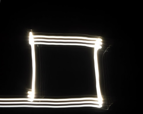 LED di danieleMN