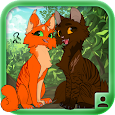 Avatar Maker: Couple of Cats apk