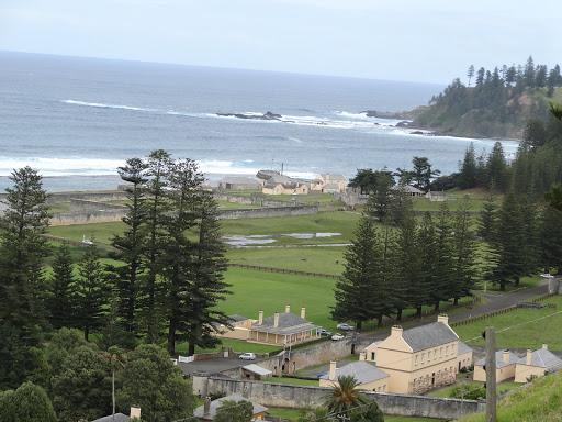 Air New Zealand To Resume Norfolk Island Flights In August