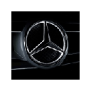 Mercedes New Tab & Wallpapers Collection