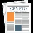 Crypto Newspaper | Magazine | Live News Feed