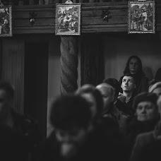 Fotograf ślubny Agnieszka Kowalska (agacyka). Zdjęcie z 11.05.2016