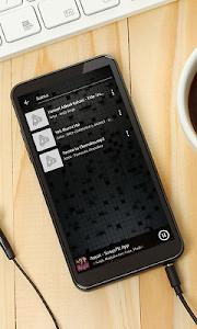 My Photo Music Player screenshot 5