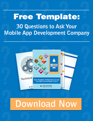 free template download