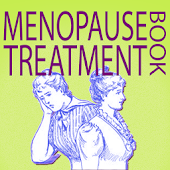 Menopause Treatment and Care